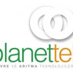 Planettek